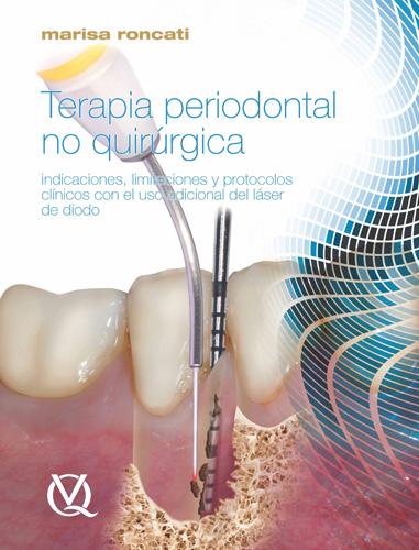 ISBN 978-84-89873-68-1