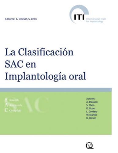 ISBN 978-84-89873-46-9