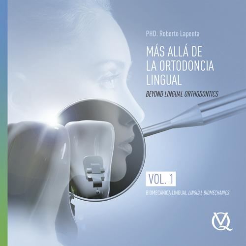 ISBN 978-84-89873-64-3